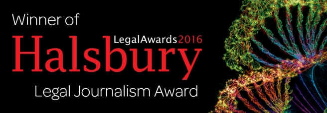 winner_hires_legaljournalism