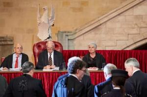 SC Magna Carta Trial 001-2
